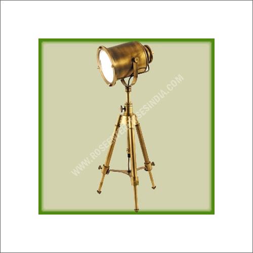 Antique Search Spot Light