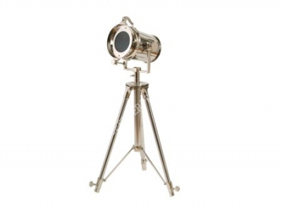Photography Marine Spot Search Light