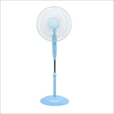 Energy Saving Stand Fan
