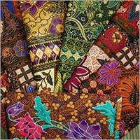 Designer Sarongs