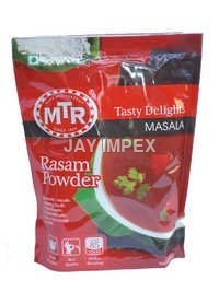 Rasam Powder Mix