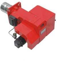 Power Flame Gas Burner