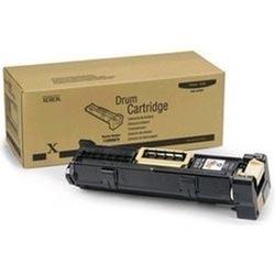Xerox 5020/5016 Drum Unit Cartridge