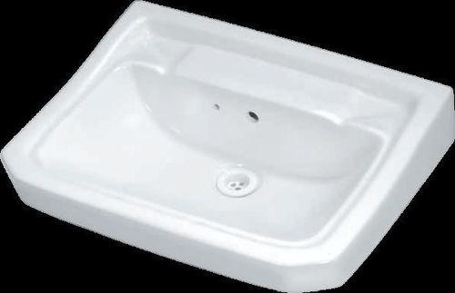 Taiwan Wash Basins