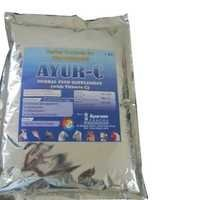 Ayur- C Powder (Herbal Feed Supplement)
