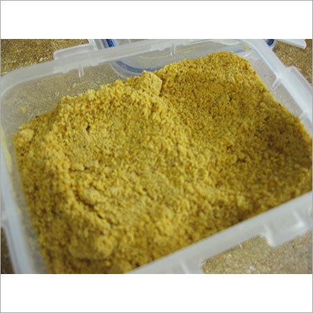 Idli Powder