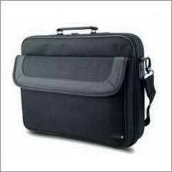 Forward Knox Cs01 15.6 Inch Clamshell Case (Fclcs01Bke)