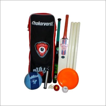 Hrm Full Size Sports Sets