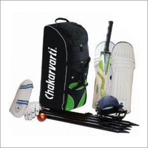 Hrm Senior Full Size Cricket Sets