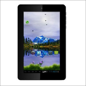 Byond Mi Book Mi7 Tablet