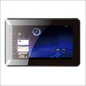 Byond Mi Book Mi5 Tablet