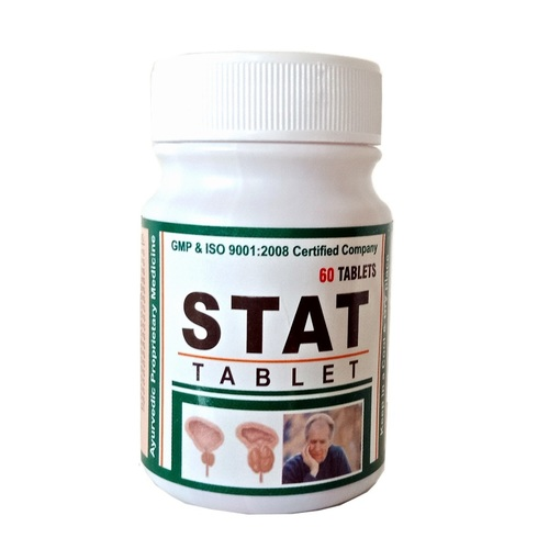 STAT Tablet ( For Prostate )