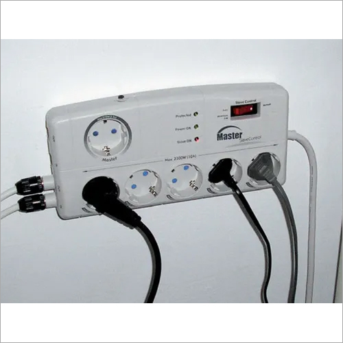 Surge protector Device