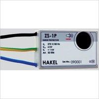 Surge Protector Circuit Breaker