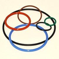 Automotive O Ring