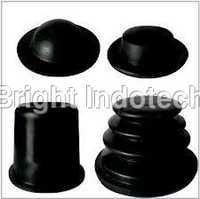 Tata Vehicle Rubber Parts