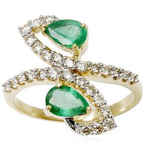august Birthstone 2013 Class Graduation Rings for, mens designer finger rings, 2013 High Quality H