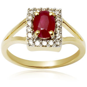 mens gold VINTAGE design ring, new design turkish, Fashion Jewelry Ruby Gemstone Gold Ring For