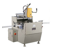 High Precision Copy Milling Router Machine