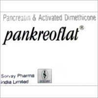 Pancreofiat Tablets