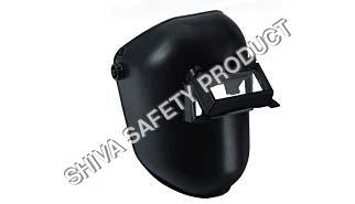 Welding Helmit