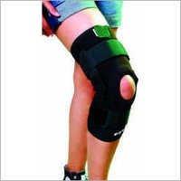 ROM - Osteo Knee Stabilizer