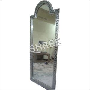 Thikri Glass Mirror Frame