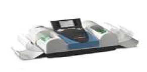 THERMO SCIENTIFIC SPECTRONIC* 200 Spectrophotometer