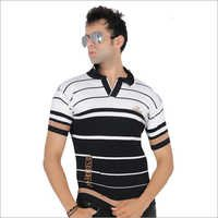 Branded Polo T-Shirts
