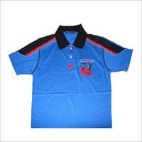 Mens Promotional T Shirts
