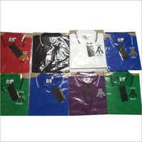 Corporate T-Shirts