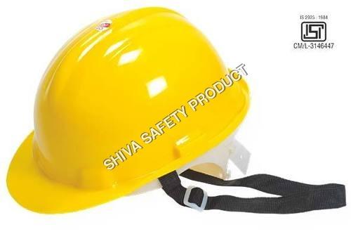 Safety Helmets