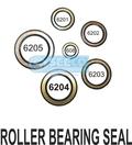 Roller Bearing Seal