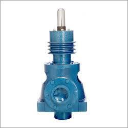 Turbine Water Pump