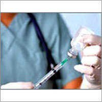 Cytosine Arabinoside Injection
