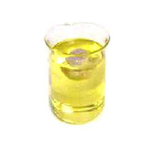 Poly Aluminium Chloride - PAC (Liquid)