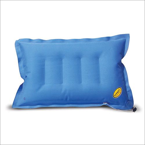 Double Color Air Pillow