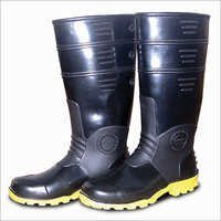 PVC Wellington Gumboot
