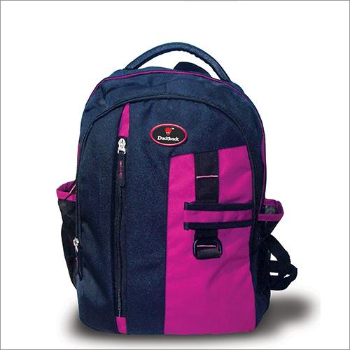 Kids School Bags