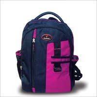 56b1d432780f Kids School Bag - Manufacturers