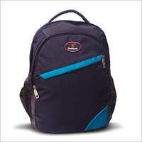 Stylish School Bags