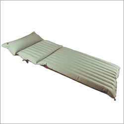 PSP Water Bed