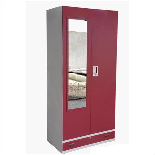 Steel Household Furniture
