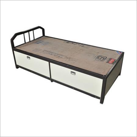 Steel School Furniture