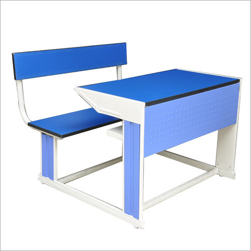 Steel School Furniture