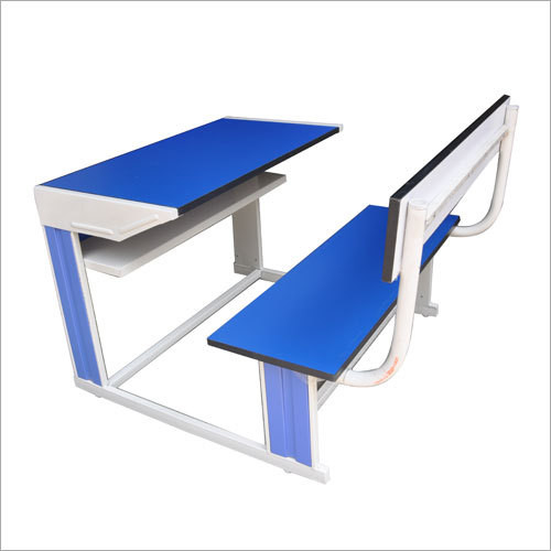 School Joint Desk Benches