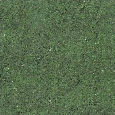Platina Amazon