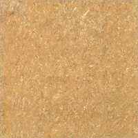 Platina Radiant tiles