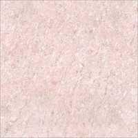 Platina Pink vitrified tiles