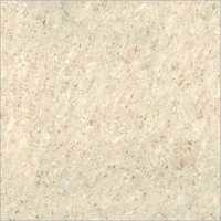Platina Brown tiles
